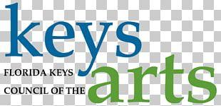 Key West Film Festival CarolBrass Florida Keys Art PNG