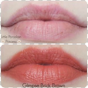Lipstick Lip Stain Color Tints And Shades PNG