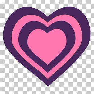Red-violet Pink PNG