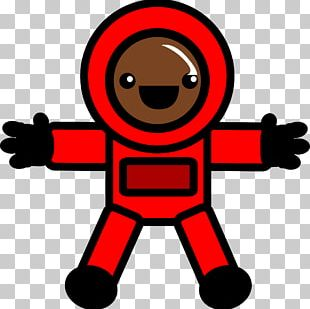Space Suit Astronaut Computer Icons PNG