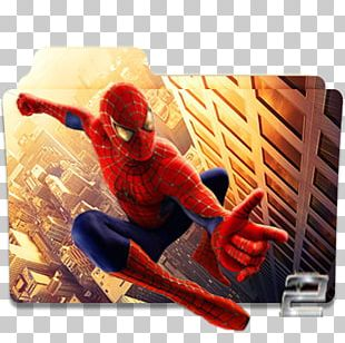 Spider-Man Film Series Spider-Man Film Series Marvel Cinematic Universe Marvel Studios PNG