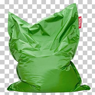 Beanbag PNG Images, Beanbag Clipart Free Download
