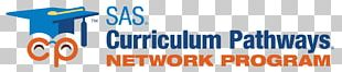 Curriculum Pathways School Language Arts Education PNG