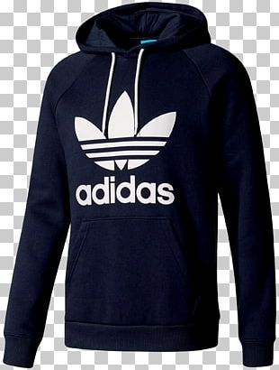 Hoodie T-shirt Adidas Originals Clothing PNG