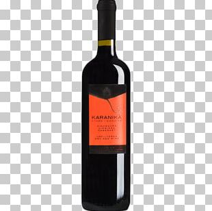 Red Wine Shiraz Cabernet Sauvignon Petite Sirah PNG