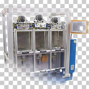 Transformer Circuit Breaker Electronics Electrical Network PNG