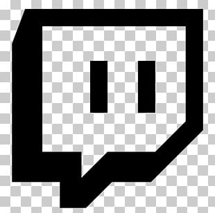 Twitch NBA 2K League Streaming Media Minecraft Computer Icons PNG