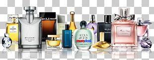 Chanel Perfume Eau De Toilette Parfumerie Dolce & Gabbana PNG