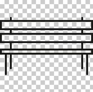 Computer Icons Encapsulated PostScript Garden Furniture PNG