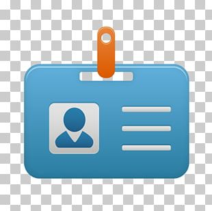 Computer Icons Identity Document Icon Design PNG