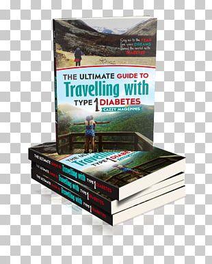 E-book Private Label Rights Book Cover Magazine PNG