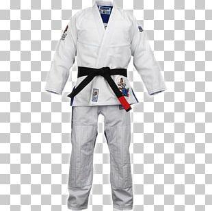 Jujutsu Brazilian Jiu-jitsu Dobok Judo Gracie Family PNG
