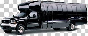 Luxury Vehicle Mercedes-Benz Sprinter Bus Car Sport Utility Vehicle PNG