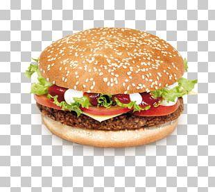 Vegetarian Cuisine Veggie Burger Fast Food Veganism Vegetarianism PNG