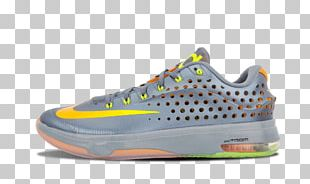 Air Force 1 Nike Free Sports Shoes Nike Kd Vii Elite PNG