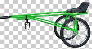Bicycle Frames Bicycle Wheels Bicycle Saddles Bicycle Handlebars Road Bicycle PNG