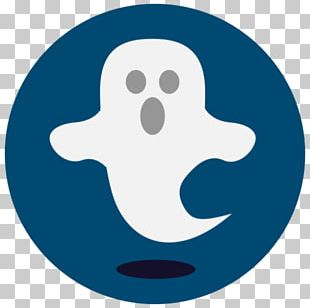 Computer Icons Ghost YouTube Desktop PNG