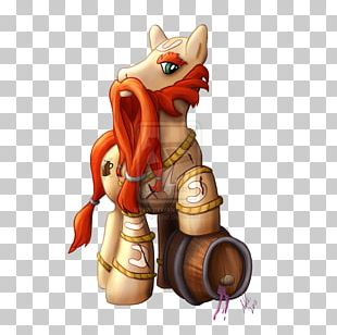 My Little Pony League Of Legends Horse Video Game PNG