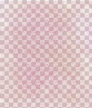 Textile Pattern PNG