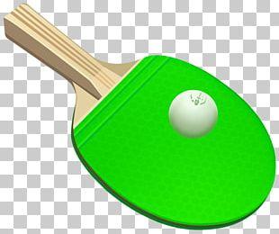 Blog Ping Pong PNG