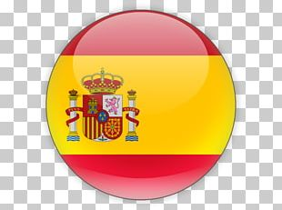Flag Of Spain Flag Of The United States National Flag PNG