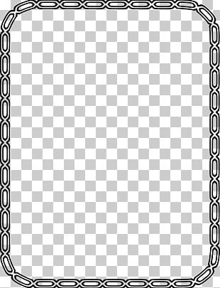 Frames Rope PNG