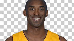 Kobe Bryant Los Angeles Lakers NBA Utah Jazz Los Angeles Clippers PNG