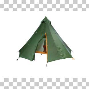 Tent Tipi Wigwam Tarpaulin Fly PNG