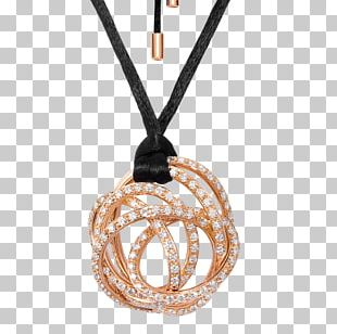 Charms & Pendants Locket Jewellery Necklace Clothing Accessories PNG
