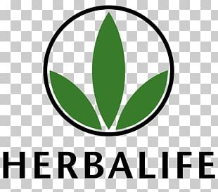 Herbalife Dietary Supplement Multi-level Marketing Nutrition NYSE:HLF PNG