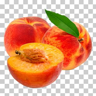 Juice Flavor Fruit Aroma Concentrate PNG