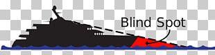 Logo Illustration Font Brand Line PNG