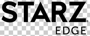 Pay Television Television Channel Starz Encore Cable Television Dish Network PNG
