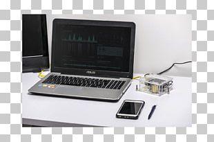 Raspberry Pi Electronics Laptop Earthquake Computer Monitors PNG
