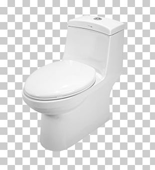 Toilet & Bidet Seats Bathroom Dual Flush Toilet PNG