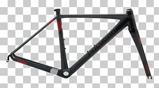 Bicycle Frames Road Bicycle Cycling Bicycle Forks PNG
