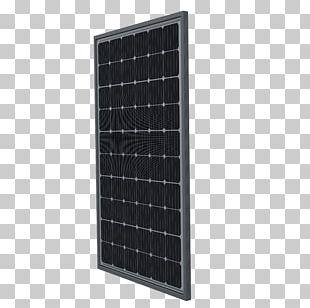 Solar Panels Solar Konstrukt Kft. Solar Power Trina Solar Solar Energy PNG