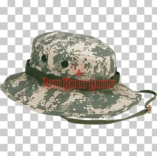 Boonie Hat Army Combat Uniform Bucket Hat Clothing PNG