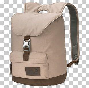 Jack Wolfskin Jacket Backpack Tasche Fjällräven PNG