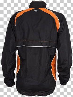 Sleeve T-shirt Bluza Jacket Outerwear PNG
