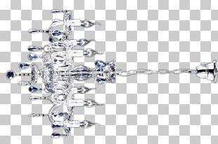 Body Piercing Jewellery Diamond Pattern PNG