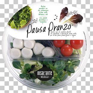 Caprese Salad Chicken Salad Breakfast Cereal Food PNG