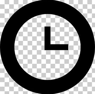 Clockwise Arrow Rotation Computer Icons PNG