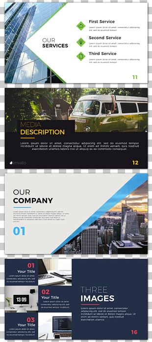 Design M Group Display Advertising Brand Font PNG