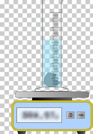 Graduated Cylinders Measuring Scales Measuring Instrument Laboratory PNG