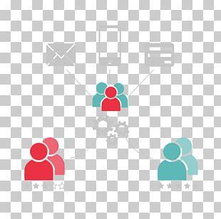 Market Segmentation Audience Segmentation Marketing Psychographics PNG