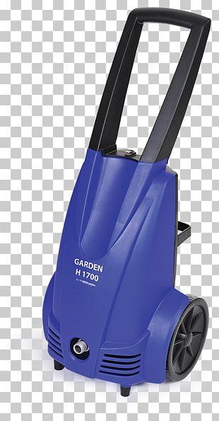 Pressure Washers Vacuum Cleaner Machine Tool PNG