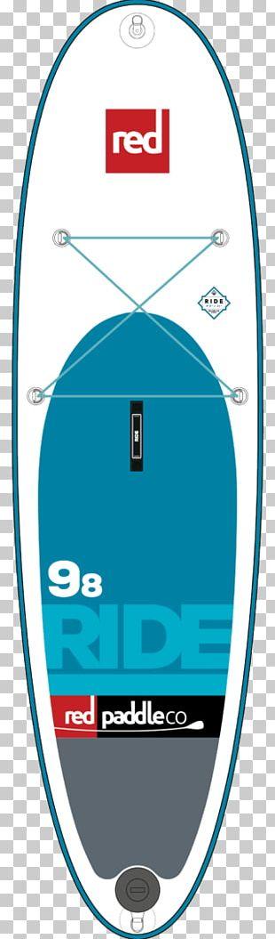 Standup Paddleboarding Paddling Surfing PNG