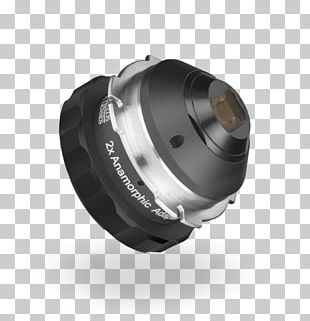Anamorphic Format Adapter Camera Lens Zoom Lens Carl Zeiss AG PNG