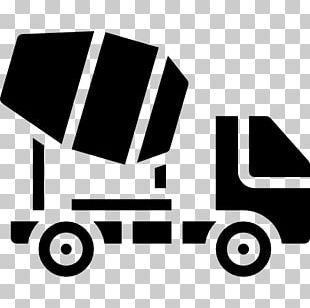 Dump Truck Dumper Computer Icons PNG